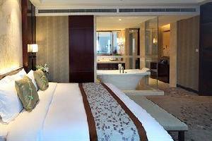Hotel Cimc Grand Skylight