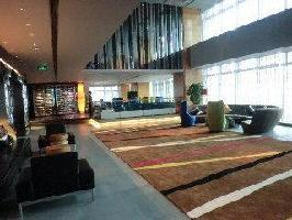 Hotel Wongtee V