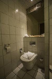 Hotel Nilles Kro