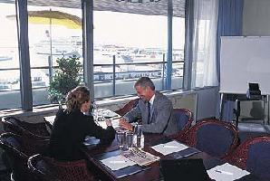 Hotel Classic Jutlandia