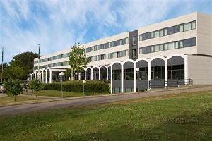 Hotel Comwell Kolding