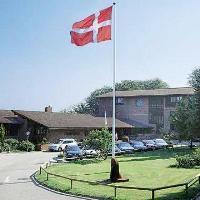 Hotel Munkebjerg