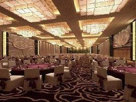 Hotel Westin Pazhou