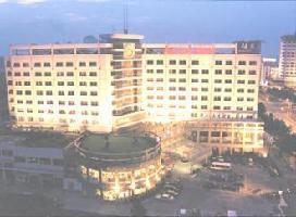 Hotel Best Western Meiyuan