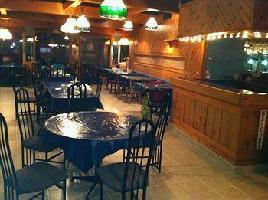 Hotel Canadas Best Value Inn Belleville