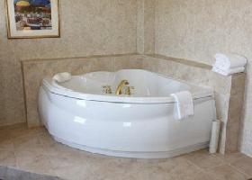 Hotel Comfort Inn Lethbridge