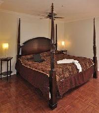 Hotel Casa De Mateo
