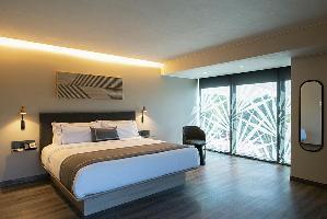 Hotel City Express Plus Merida