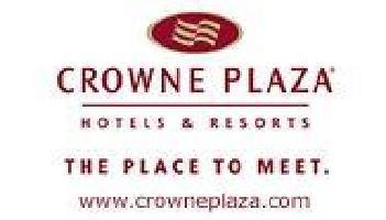 Hotel Crowne Plaza Xiaolan