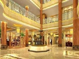 Hotel Empark Grand Xian