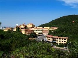 Dalian Zhongxia Garden Hotel