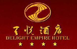Hotel Delight Empire