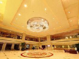 Hotel Dingye New Century