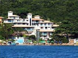 Hotel Coronado Beach