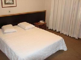 A'ncora Pantanal Hotel