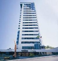 "Hotel Adrianã""polis Manaus"