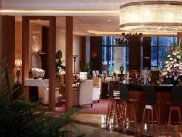 Hotel Grand Noble