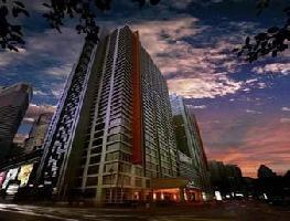 Hotel Glenview Itc Plaza