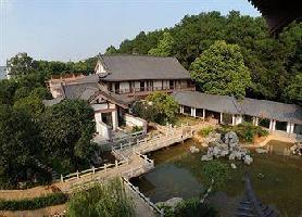 Hotel Guilinyi Royal Palace