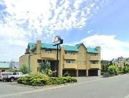 Hotel Days Inn Kamloops