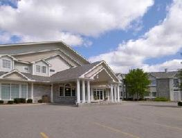 Hotel Days Inn - Guelph