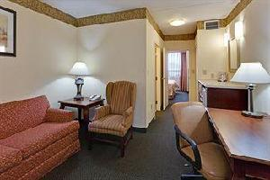 Hotel Country Inn & Suites By Carlson London