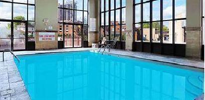 Hotel Niagara's Best Inn
