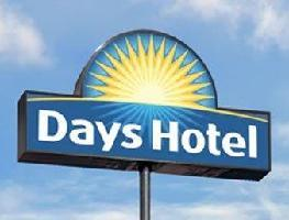 Hotel Days Inn Surrey
