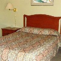 Hotel Fauld S Motel Sarnia