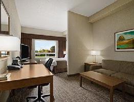 Hotel Days Inn Yorkton