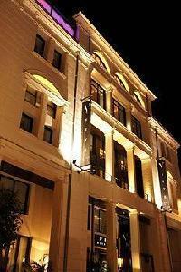 Five Hotel & Spa