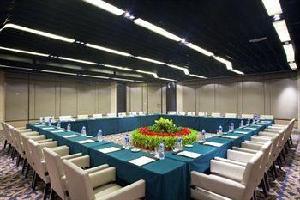 Hotel Holiday Inn Taicang City Centre