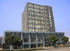 Hotel Inlodge All Duplex Suites