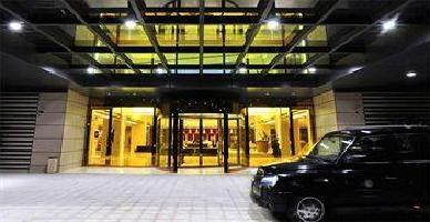 Hotel Guoman