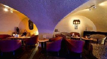 Hotel Abbaye De Talloires