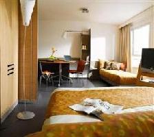 Hotel Adagio Centre