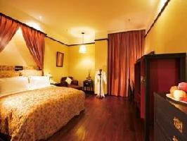 Hotel Han Yi
