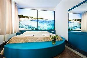Hotel Motel Autosole