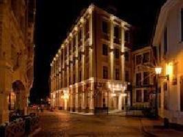 Justus Hotel Riga