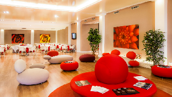 Modus Vivendi Hotel