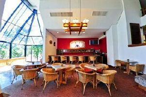 Hotel Continental Canela