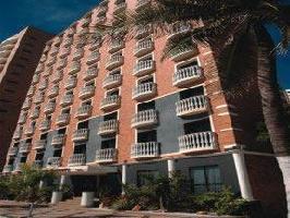 Hotel Classic Residence Flat - Rah