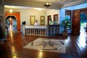 Hotel Costa Brasilis