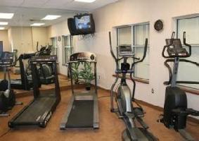 Hotel Humphry Inn & Suites Winnipeg