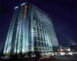 Hotel Jinchang New Century