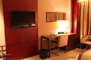 Hotel Junyi Dynasty