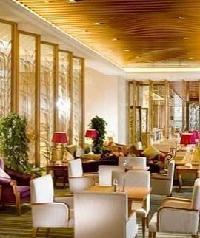 Hotel Jinling Guanyuan International