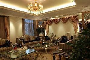 Hotel Kunming Garden