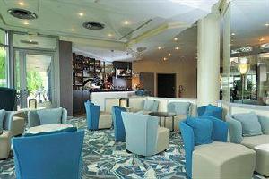 Hotel Best Western Plus Palais Des Congrãˆs