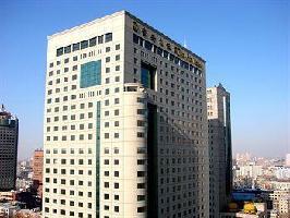 Hotel Jin An